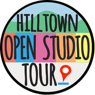 hilltown open stdio tour